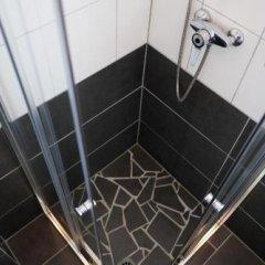 Отель Lessing-Hof Германия, Брауншвейг - отзывы, цены и фото номеров - забронировать отель Lessing-Hof онлайн интерьер отеля фото 3