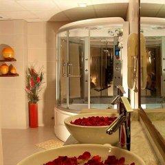 Asia Hotel Hue ванная фото 2