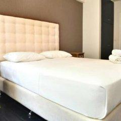 Отель Antisthenes Apartments Греция, Афины - отзывы, цены и фото номеров - забронировать отель Antisthenes Apartments онлайн комната для гостей фото 4