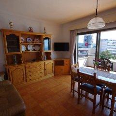 Отель Marina Palmanova Apartamentos комната для гостей фото 3