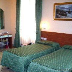 Hotel Brianza комната для гостей фото 5