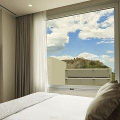 Отель Myrto Hotel Athens Греция, Афины - отзывы, цены и фото номеров - забронировать отель Myrto Hotel Athens онлайн детские мероприятия фото 2