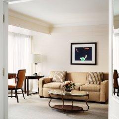 Отель Four Seasons Hotel Vancouver Канада, Ванкувер - отзывы, цены и фото номеров - забронировать отель Four Seasons Hotel Vancouver онлайн фото 8
