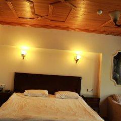 Ayasofya Hotel Турция, Стамбул - 3 отзыва об отеле, цены и фото номеров - забронировать отель Ayasofya Hotel онлайн сейф в номере