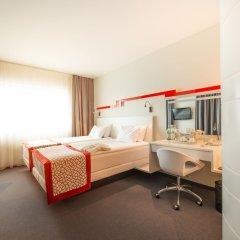 Отель Holiday Inn Vilnius Вильнюс детские мероприятия