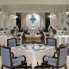 Отель Hyatt Regency Galleria Residence Дубай помещение для мероприятий фото 2