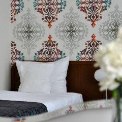 Отель Rzymski Польша, Познань - отзывы, цены и фото номеров - забронировать отель Rzymski онлайн комната для гостей фото 5