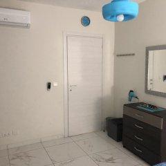 Отель Marsascala Sea View Luxury Apartment & Penthouse Мальта, Марсаскала - отзывы, цены и фото номеров - забронировать отель Marsascala Sea View Luxury Apartment & Penthouse онлайн