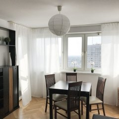Отель AP-Apartments Zgoda No. 13 Польша, Варшава - отзывы, цены и фото номеров - забронировать отель AP-Apartments Zgoda No. 13 онлайн в номере