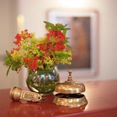 Отель Drei Kronen Vienna City Австрия, Вена - 1 отзыв об отеле, цены и фото номеров - забронировать отель Drei Kronen Vienna City онлайн интерьер отеля фото 4