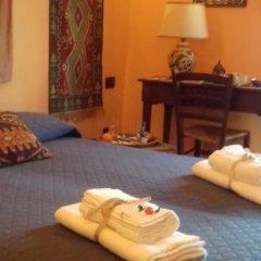 Отель L ' Arabo e il Normanno Италия, Палермо - отзывы, цены и фото номеров - забронировать отель L ' Arabo e il Normanno онлайн фото 6