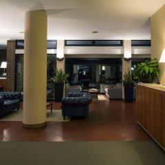 Hotel Dei Duchi Сполето интерьер отеля фото 3