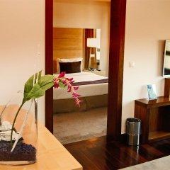 Hotel Acores Lisboa в номере