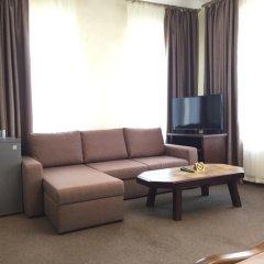 Veles Hotel комната для гостей фото 2
