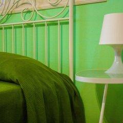 Отель 4 Season Bed And Breakfast Roma Рим комната для гостей фото 6
