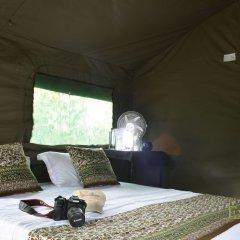 Отель Mahoora Tented Safari Camp - Kumana Шри-Ланка, Яла - отзывы, цены и фото номеров - забронировать отель Mahoora Tented Safari Camp - Kumana онлайн спа