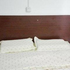 Отель Furong Hostel Китай, Чжуншань - отзывы, цены и фото номеров - забронировать отель Furong Hostel онлайн комната для гостей фото 3
