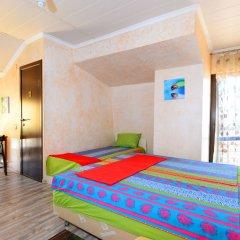 Мини-Отель Ирена комната для гостей