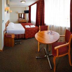 AMAKS Конгресс-отель удобства в номере