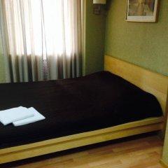 Гостиница Ин Тайм удобства в номере