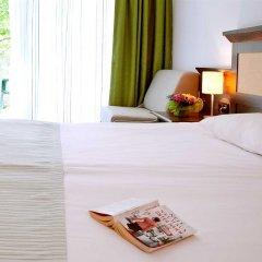 Lion Hotel Солнечный берег комната для гостей фото 5