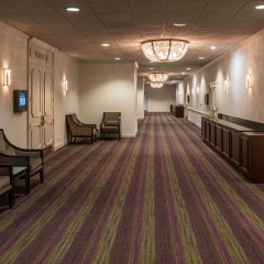 Отель Hilton Washington DC/Rockville Hotel & Executive Meeting Center США, Роквилль - отзывы, цены и фото номеров - забронировать отель Hilton Washington DC/Rockville Hotel & Executive Meeting Center онлайн помещение для мероприятий