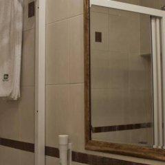 Hill Hotel ванная фото 2