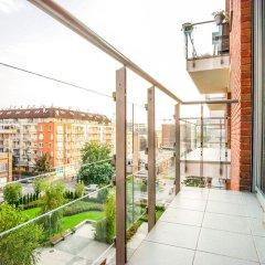 Отель Corvin Apartment Budapest Венгрия, Будапешт - отзывы, цены и фото номеров - забронировать отель Corvin Apartment Budapest онлайн фото 2