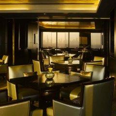 Отель InterContinental Residence Suites Dubai Festival City питание фото 3