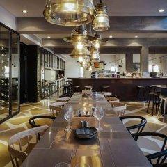 Elma Hotel and Art Complex Израиль, Зихрон-Яаков - отзывы, цены и фото номеров - забронировать отель Elma Hotel and Art Complex онлайн питание фото 2