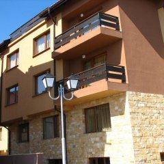 Отель Antilia Aparthotel Банско фото 17