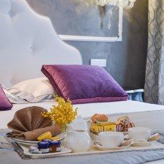 Hotel Savoia & Jolanda в номере фото 3