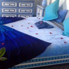 Отель Riad Jenaï Demeures du Maroc Марокко, Марракеш - отзывы, цены и фото номеров - забронировать отель Riad Jenaï Demeures du Maroc онлайн бассейн