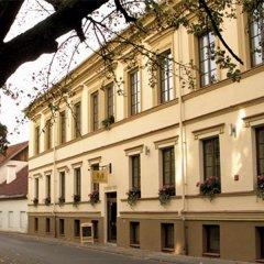 Отель Tilto Литва, Вильнюс - 3 отзыва об отеле, цены и фото номеров - забронировать отель Tilto онлайн фото 7