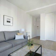 Отель Desing 1 Bd Apartm Prime Location. Cava Baja Испания, Мадрид - отзывы, цены и фото номеров - забронировать отель Desing 1 Bd Apartm Prime Location. Cava Baja онлайн