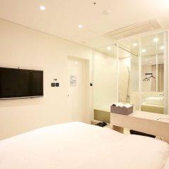 Hotel Lassa удобства в номере