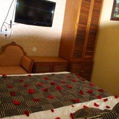 Loona Hotel комната для гостей фото 2