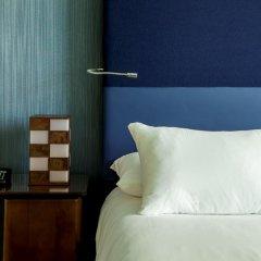 Отель Room Mate Aitana Нидерланды, Амстердам - - забронировать отель Room Mate Aitana, цены и фото номеров удобства в номере