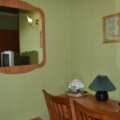 Гостиница Piligrim 3 Украина, Николаев - отзывы, цены и фото номеров - забронировать гостиницу Piligrim 3 онлайн удобства в номере