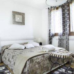 Отель Rent-it Venice Anna House Италия, Спинеа - отзывы, цены и фото номеров - забронировать отель Rent-it Venice Anna House онлайн комната для гостей фото 2