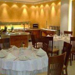 Отель Crystal City Афины фото 3