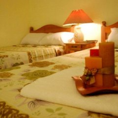Отель Balayong Pension Филиппины, Пуэрто-Принцеса - отзывы, цены и фото номеров - забронировать отель Balayong Pension онлайн в номере