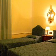 Отель Pantalon Hotel Италия, Венеция - 11 отзывов об отеле, цены и фото номеров - забронировать отель Pantalon Hotel онлайн комната для гостей фото 3