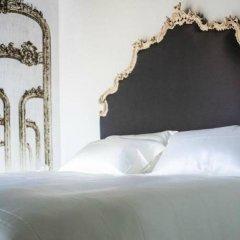 Отель Washington Riccione Италия, Риччоне - отзывы, цены и фото номеров - забронировать отель Washington Riccione онлайн спа