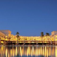 Отель Radisson Blu Tala Bay Resort, Aqaba фото 3