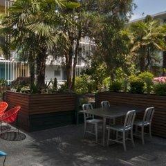 Отель The Burrard Канада, Ванкувер - отзывы, цены и фото номеров - забронировать отель The Burrard онлайн фото 5