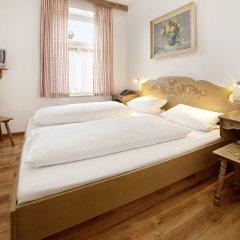 Отель Hahn Hotel Германия, Мюнхен - 3 отзыва об отеле, цены и фото номеров - забронировать отель Hahn Hotel онлайн комната для гостей фото 3