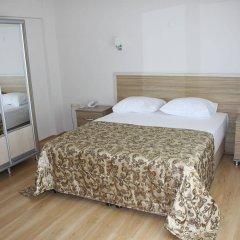 Ejder Турция, Эджеабат - отзывы, цены и фото номеров - забронировать отель Ejder онлайн комната для гостей
