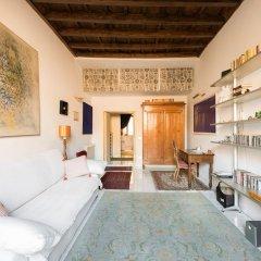 Отель Reginella White Apartment Италия, Рим - отзывы, цены и фото номеров - забронировать отель Reginella White Apartment онлайн спа