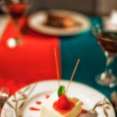 Отель Asteria Bodrum Resort - All Inclusive в номере
